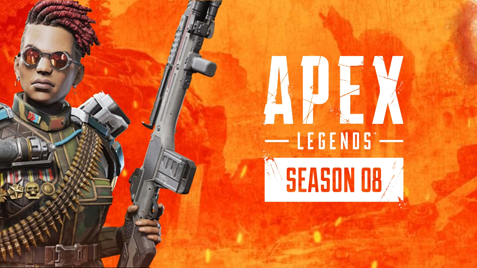 apex legends season 8 ban