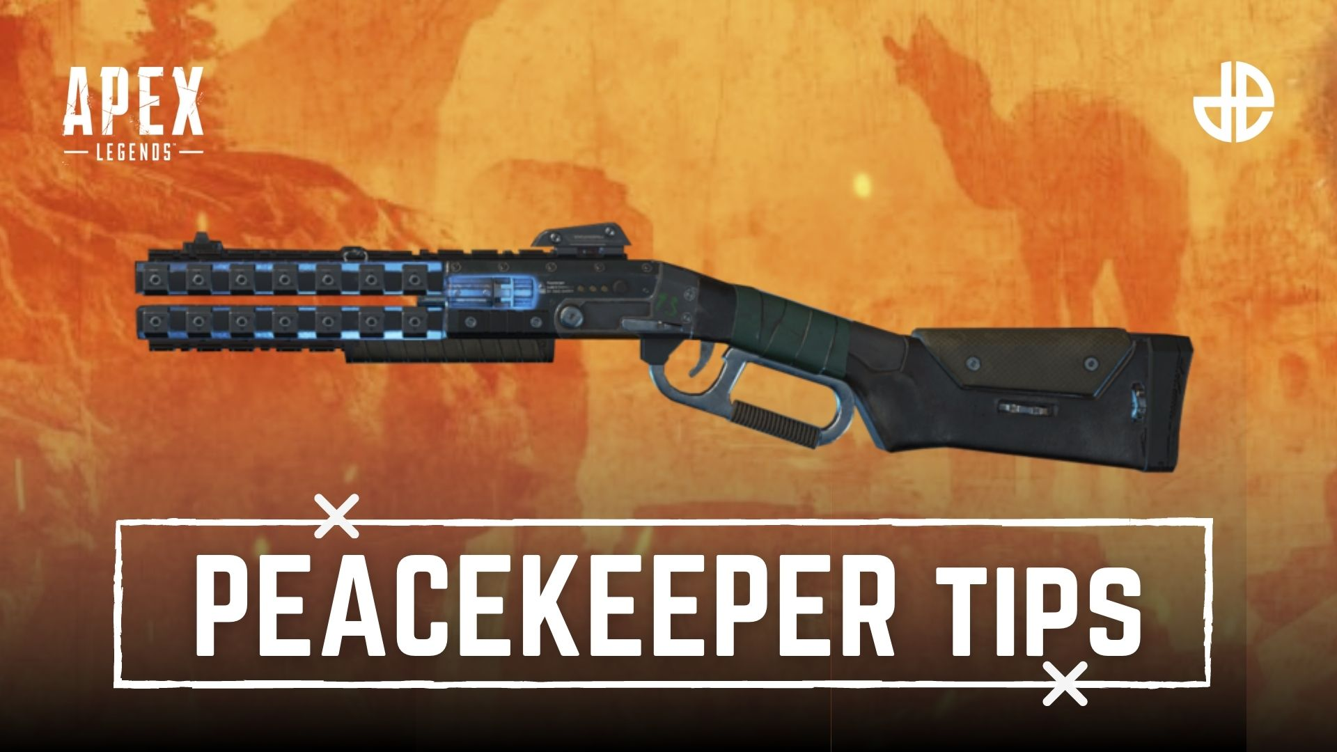 Peacekeeper-Apex-Legends-tips