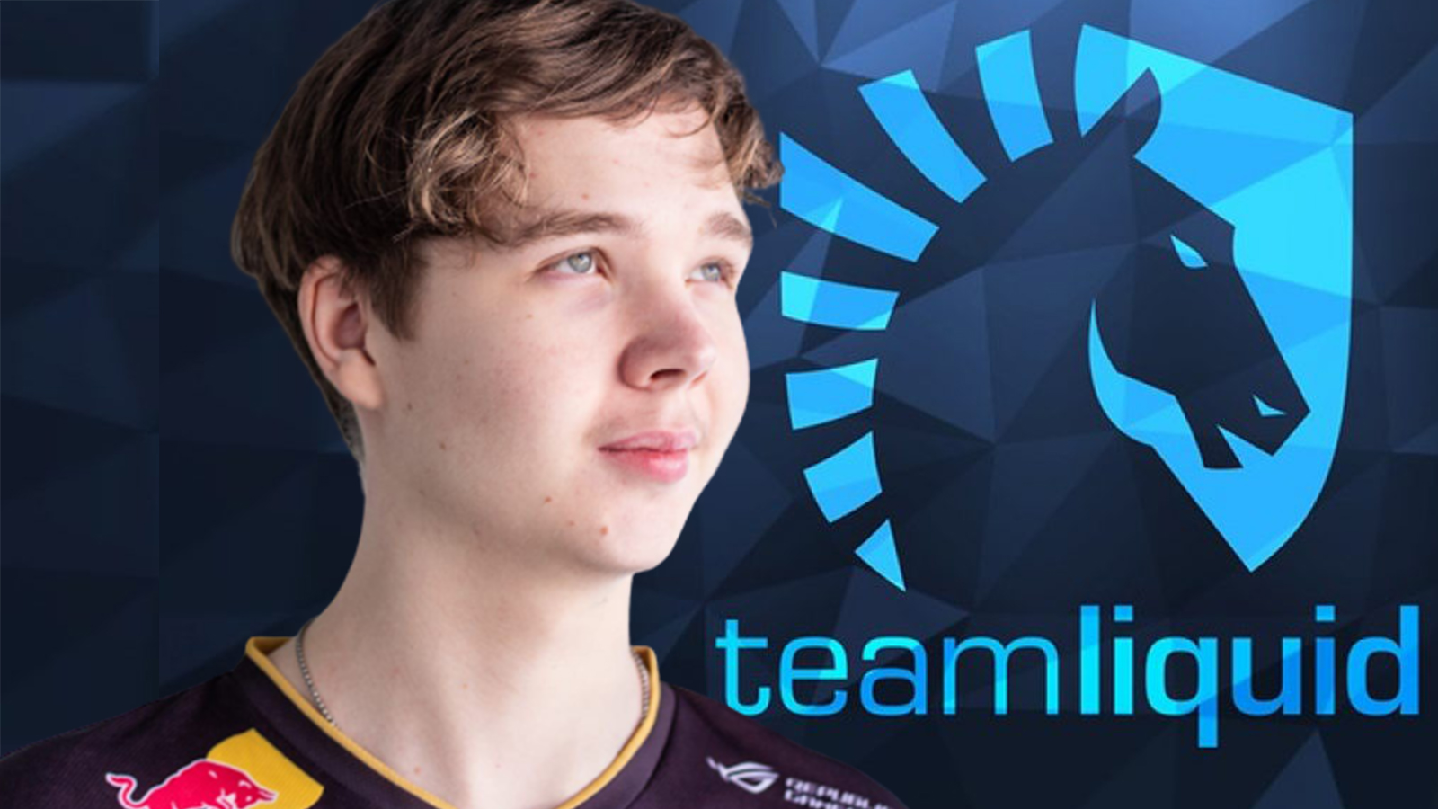 jamppi valorant team liquid csgo ban