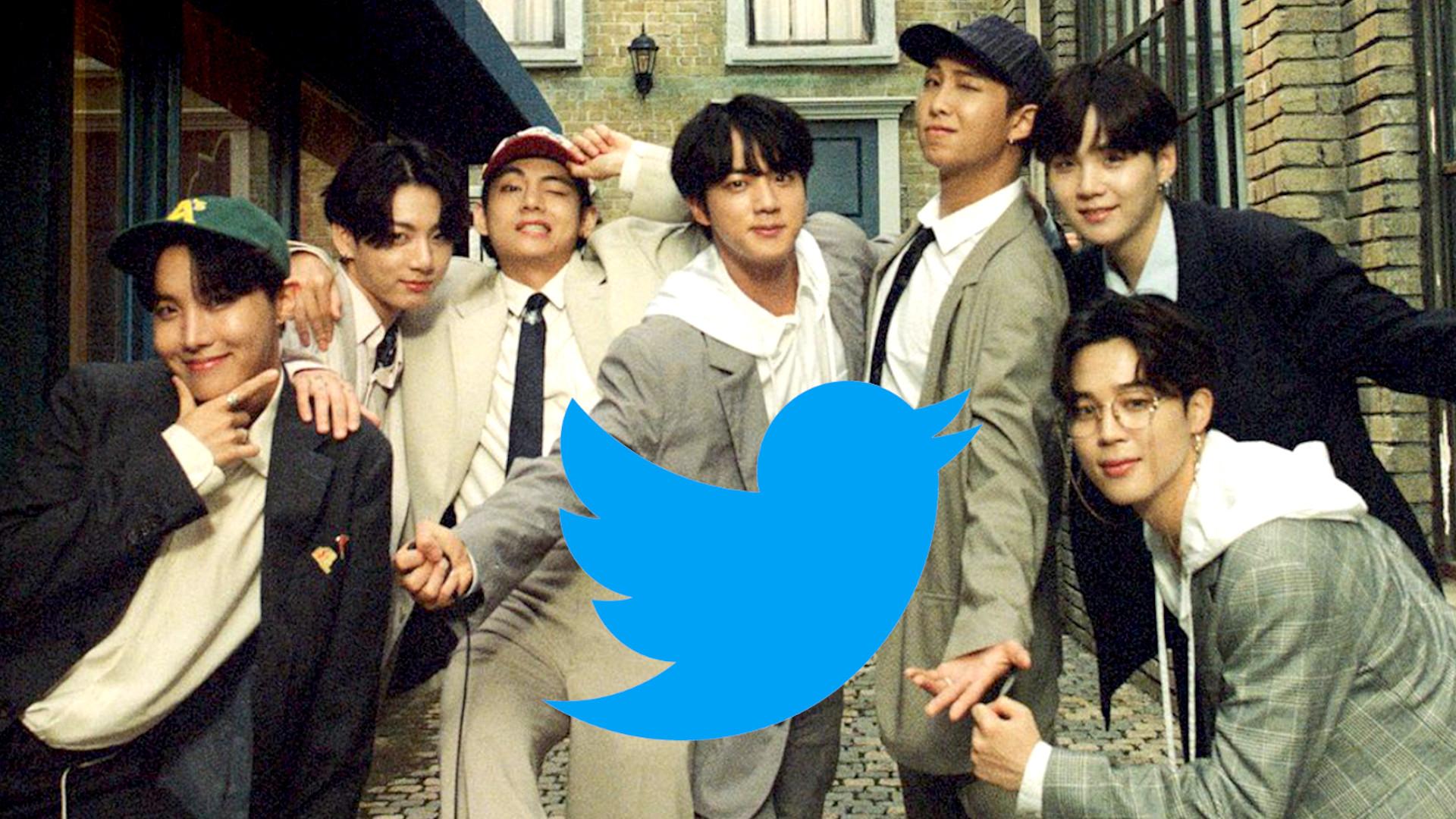 bts twitter