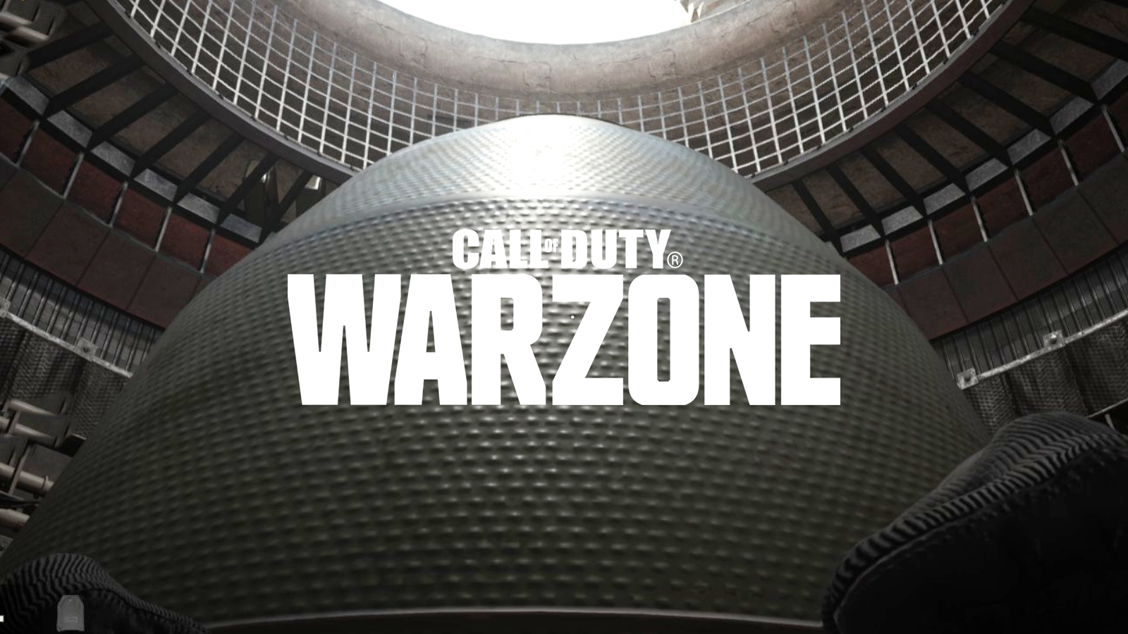All Warzone weapon silo locations