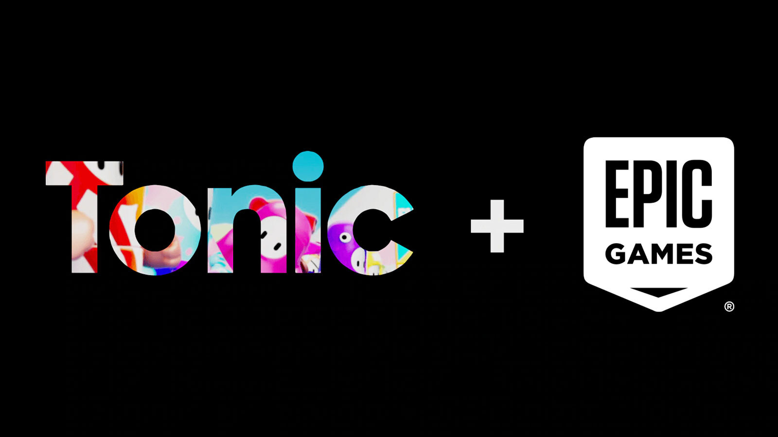 tonic epic games