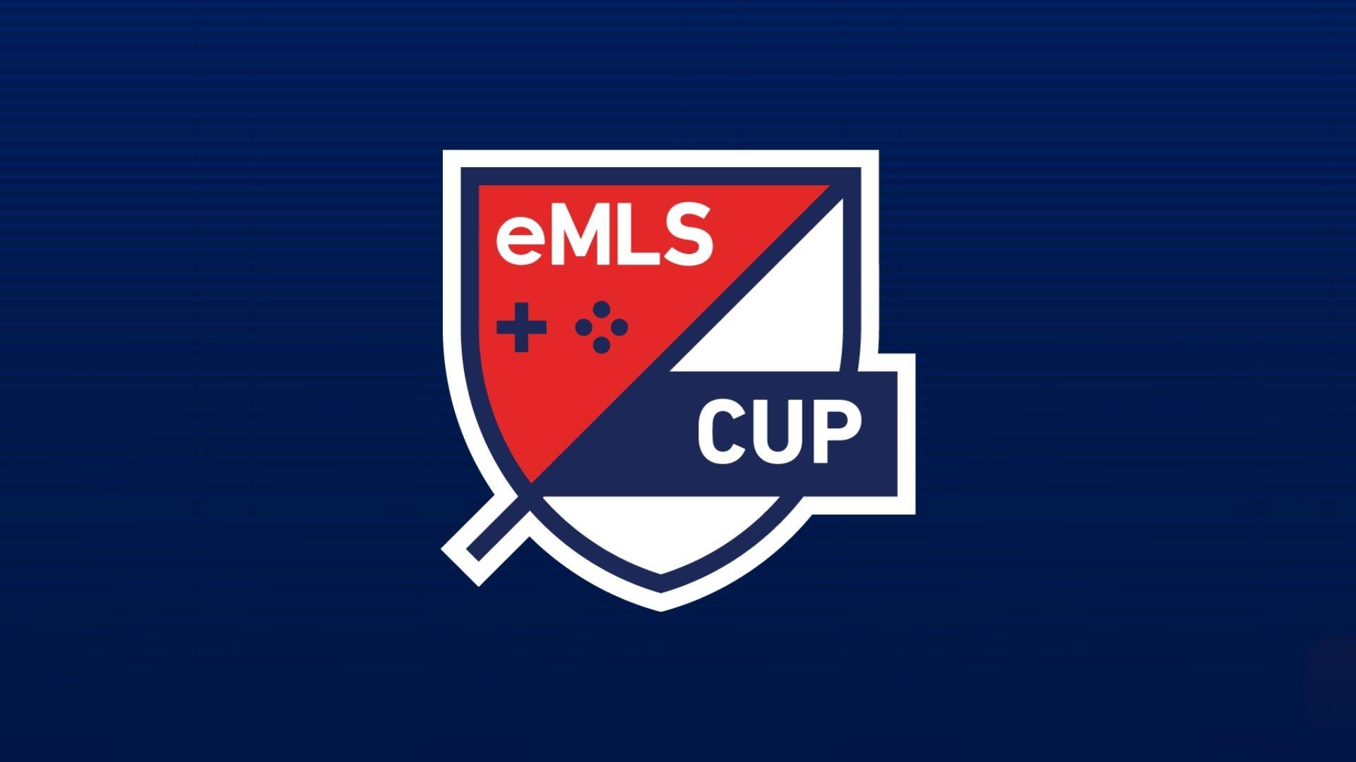 eMLS Cup 2021