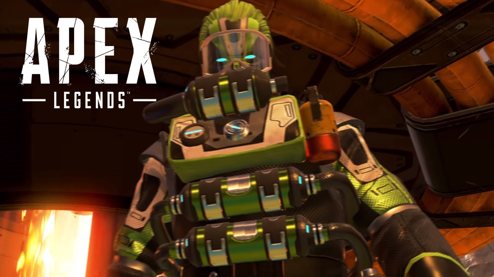 caustic apex legends nerfs