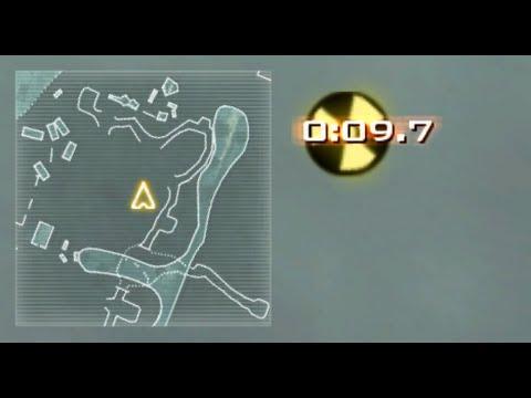 Activision - Call of Duty: Modern Warfare 2