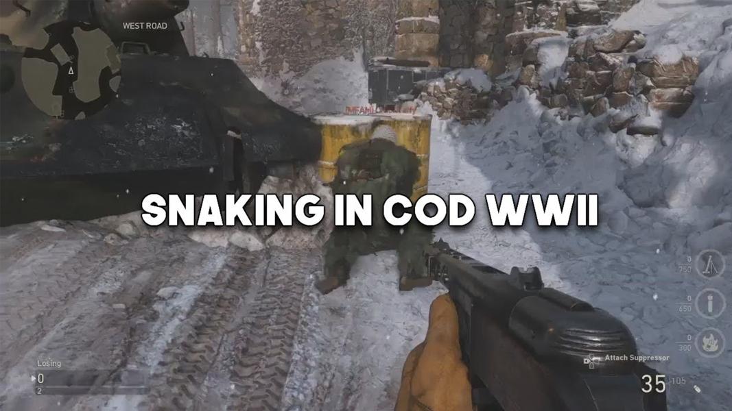 YouTube: ConflictMLG
