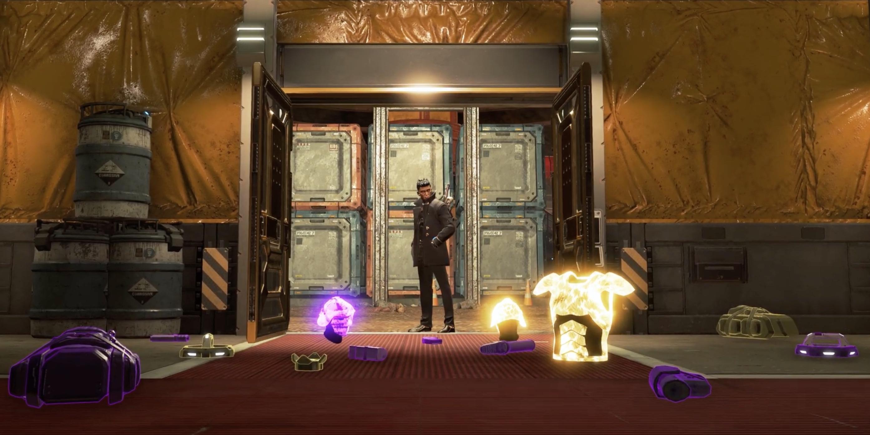 Screenshot (Respawn Entertainment/EA)