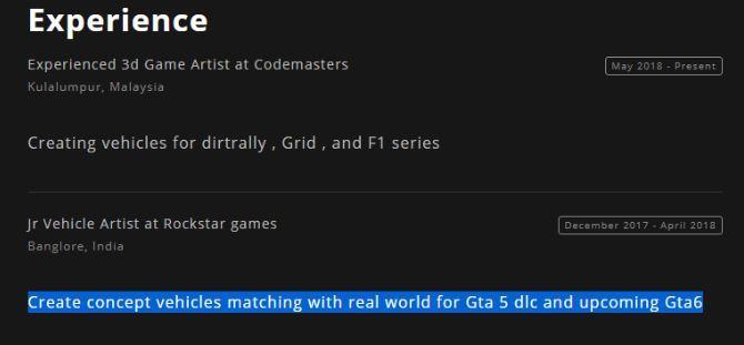 GTA Forums