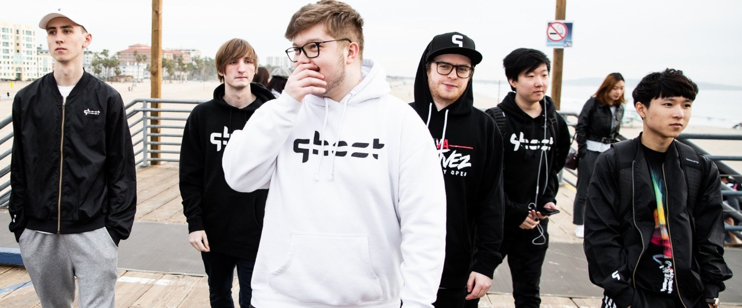 Twitter/Ghost Gaming