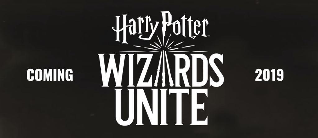 HarryPotterWizardsUnite.com