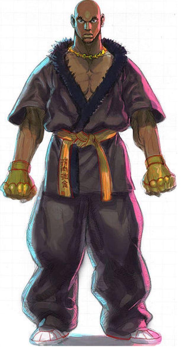 Daigo Ikeno, Capcom