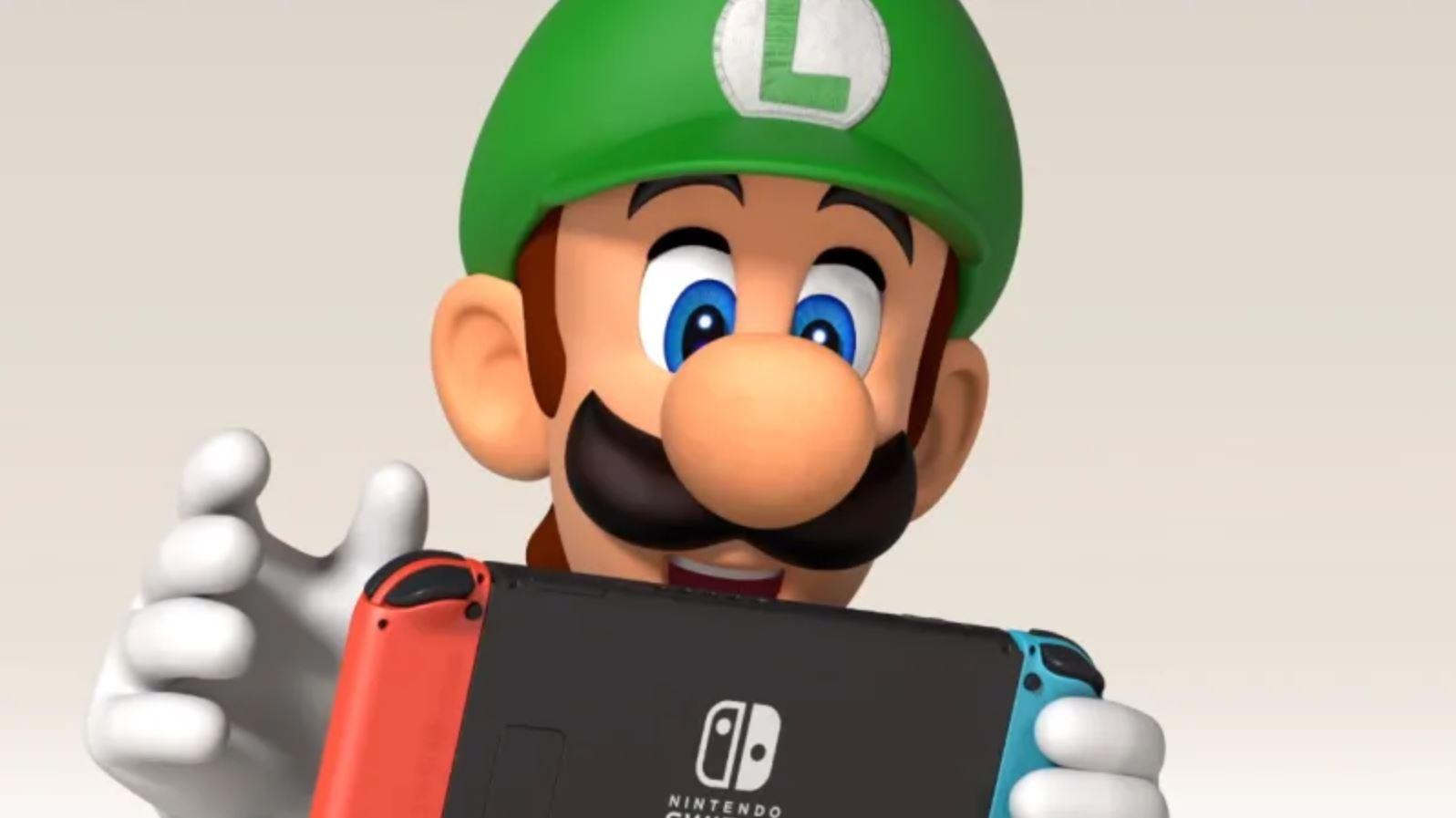 Nintendo, Youtube / Kotaku