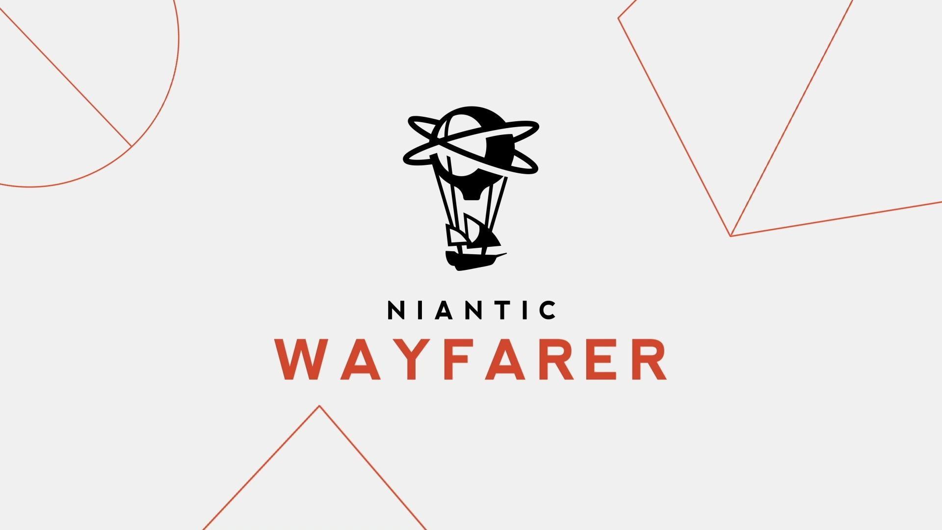 @NianticLabs