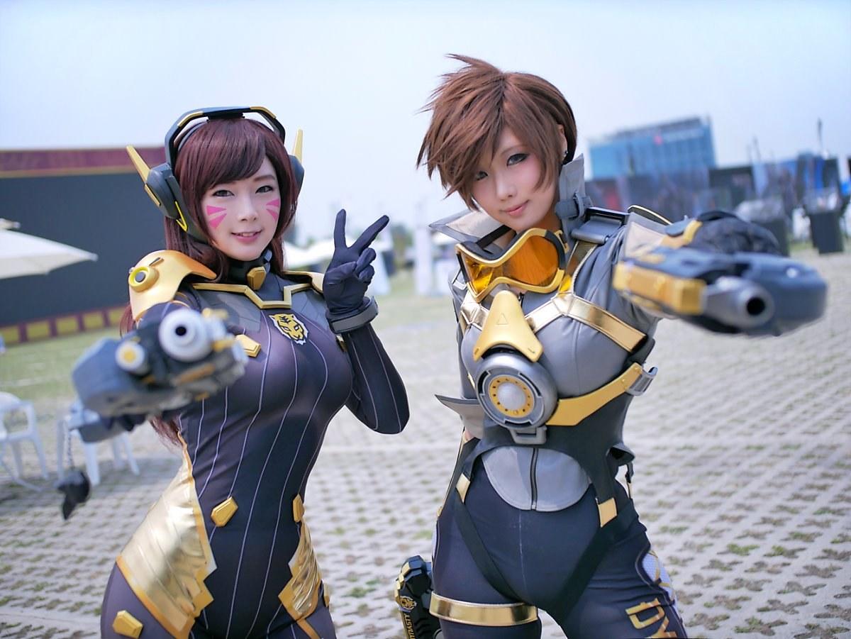 Naeri/Spiralcats