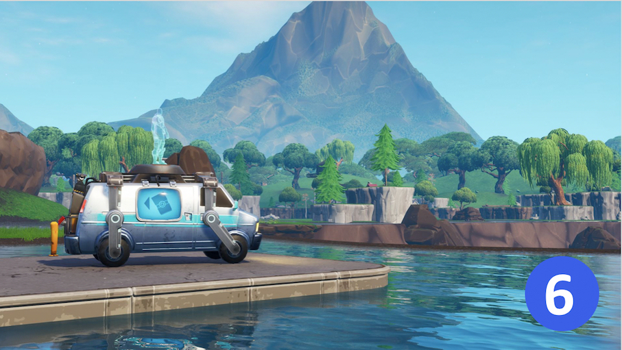 @FortTory / Twitter