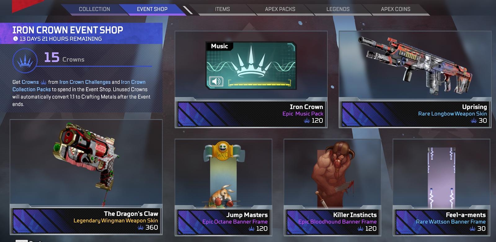 EA/Respawn Entertainment