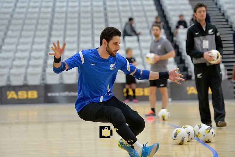 FutsalPlanet