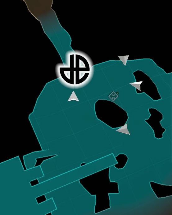 Gearbox Software / 2K Games / YouTube: Arekkz Gaming