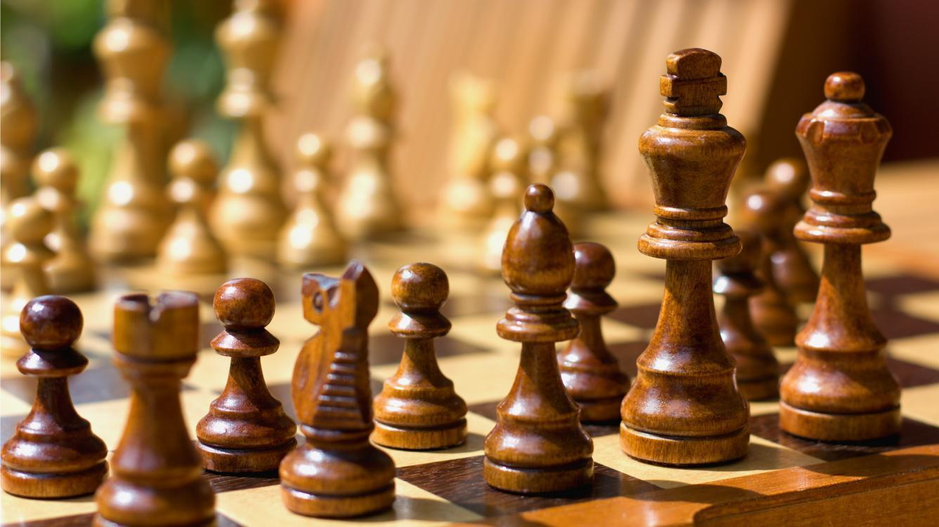 Chess.com