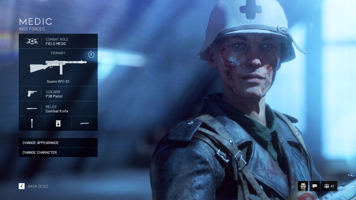 Dice/EA Games