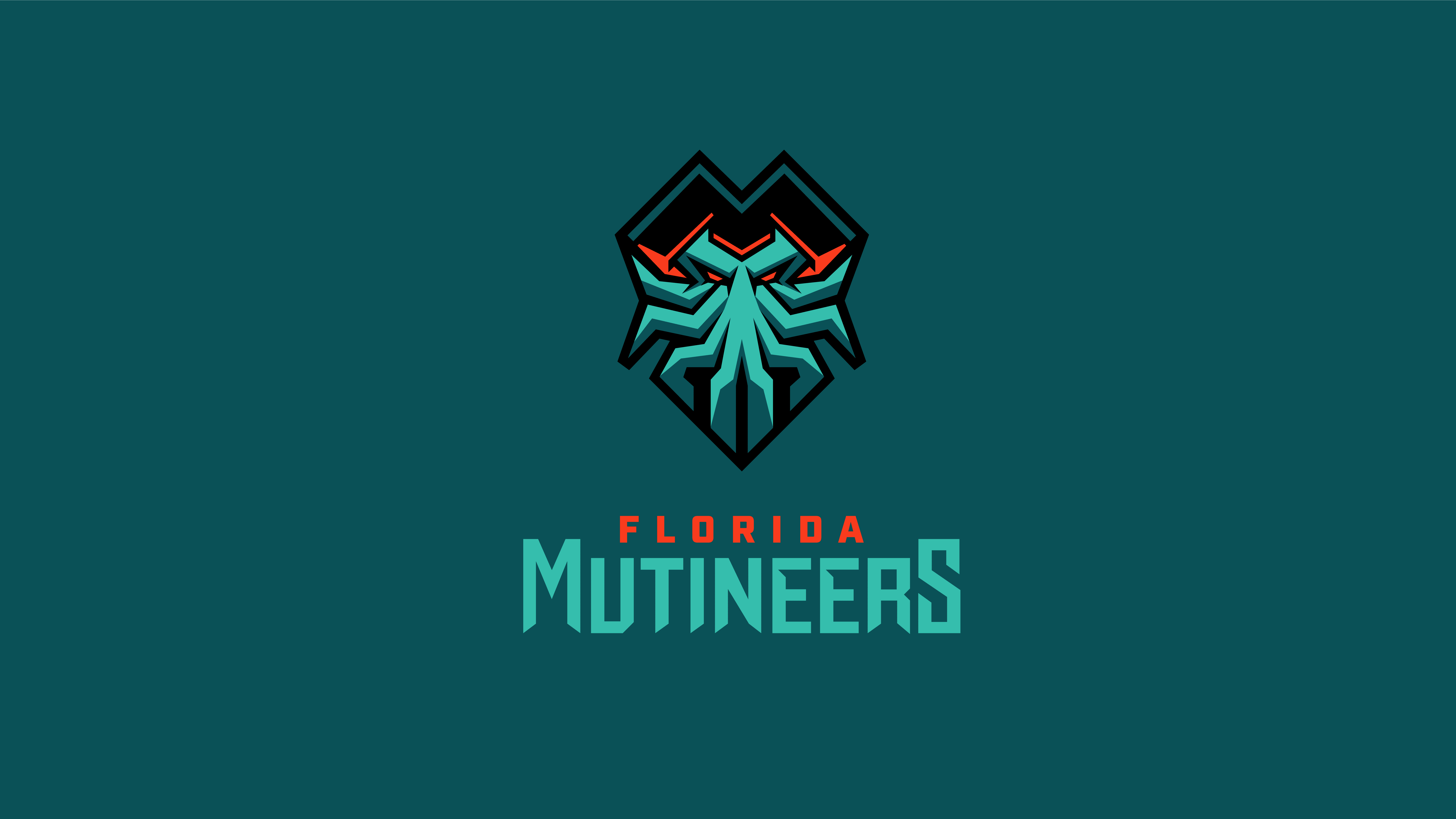 Flordia Mutineers