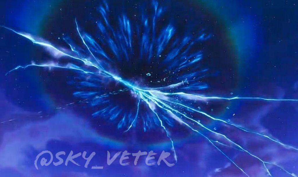 sky_veter