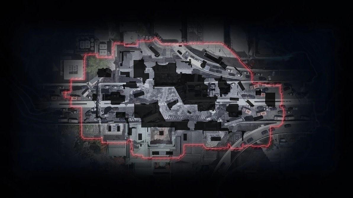 Call of Duty fandom wiki