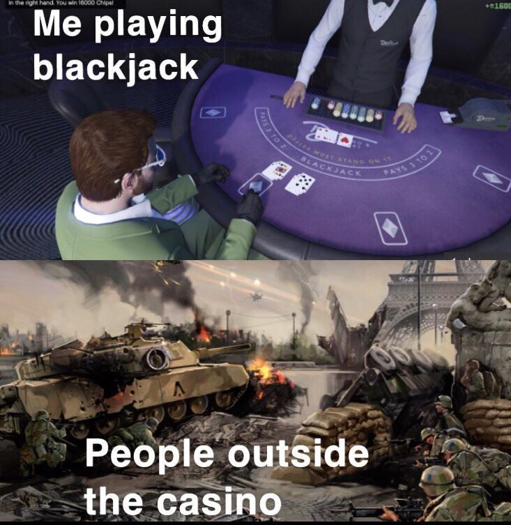 Reddit: pewthatstinks