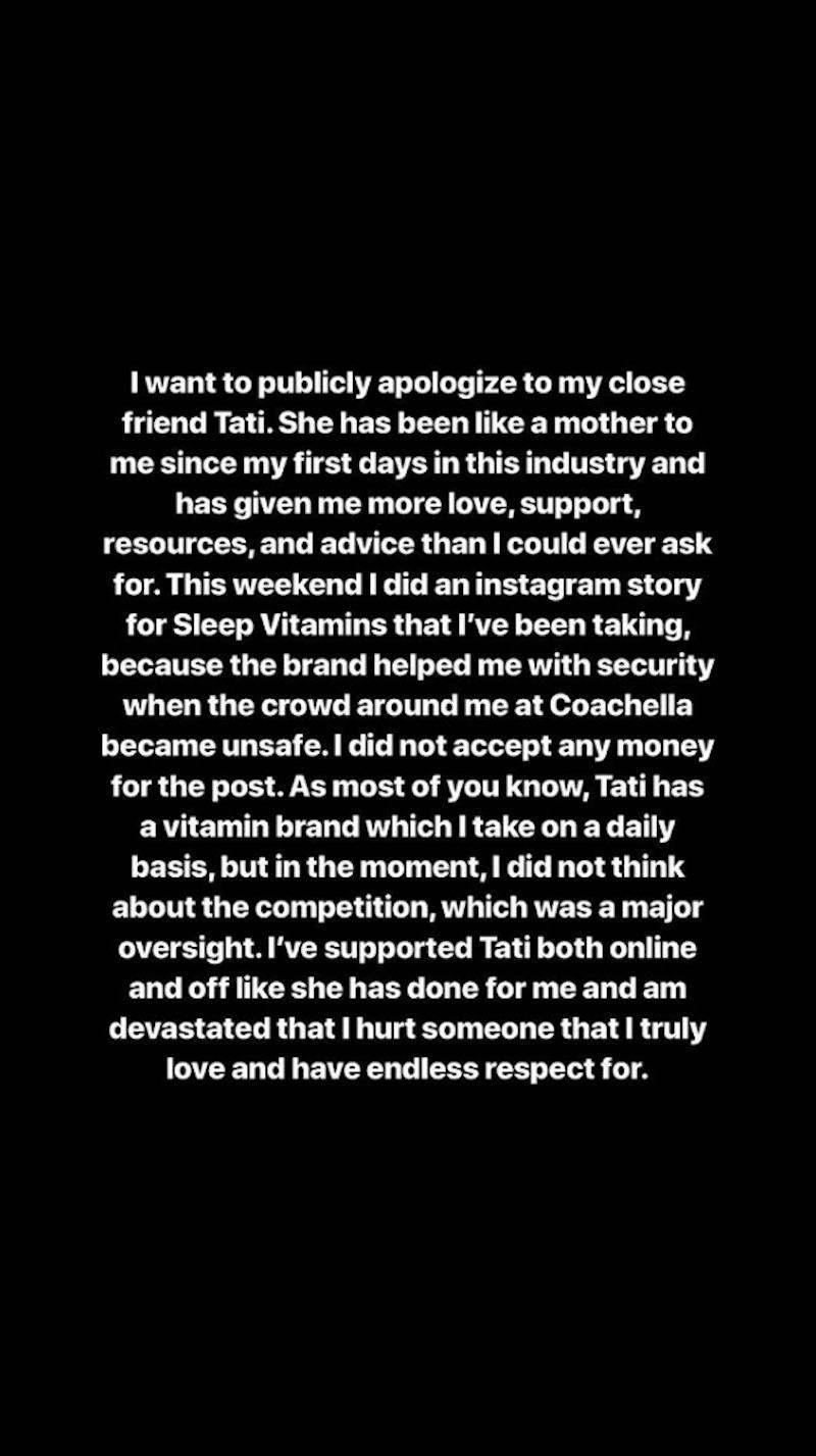 James Charles - Instagram