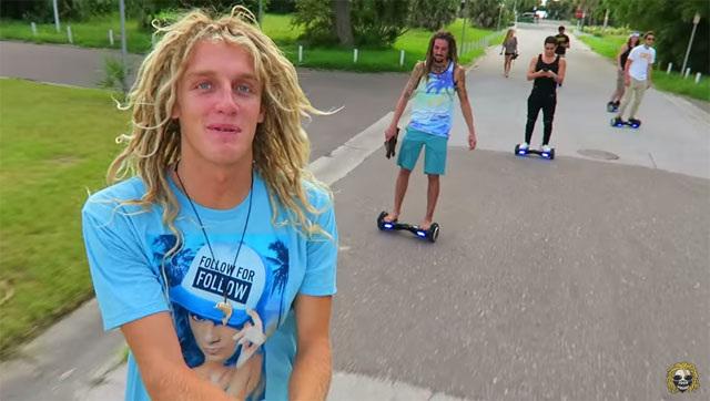 Joogsquad - YouTube