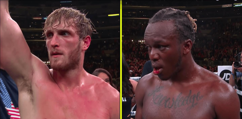 Sky Sports Boxing/YouTube