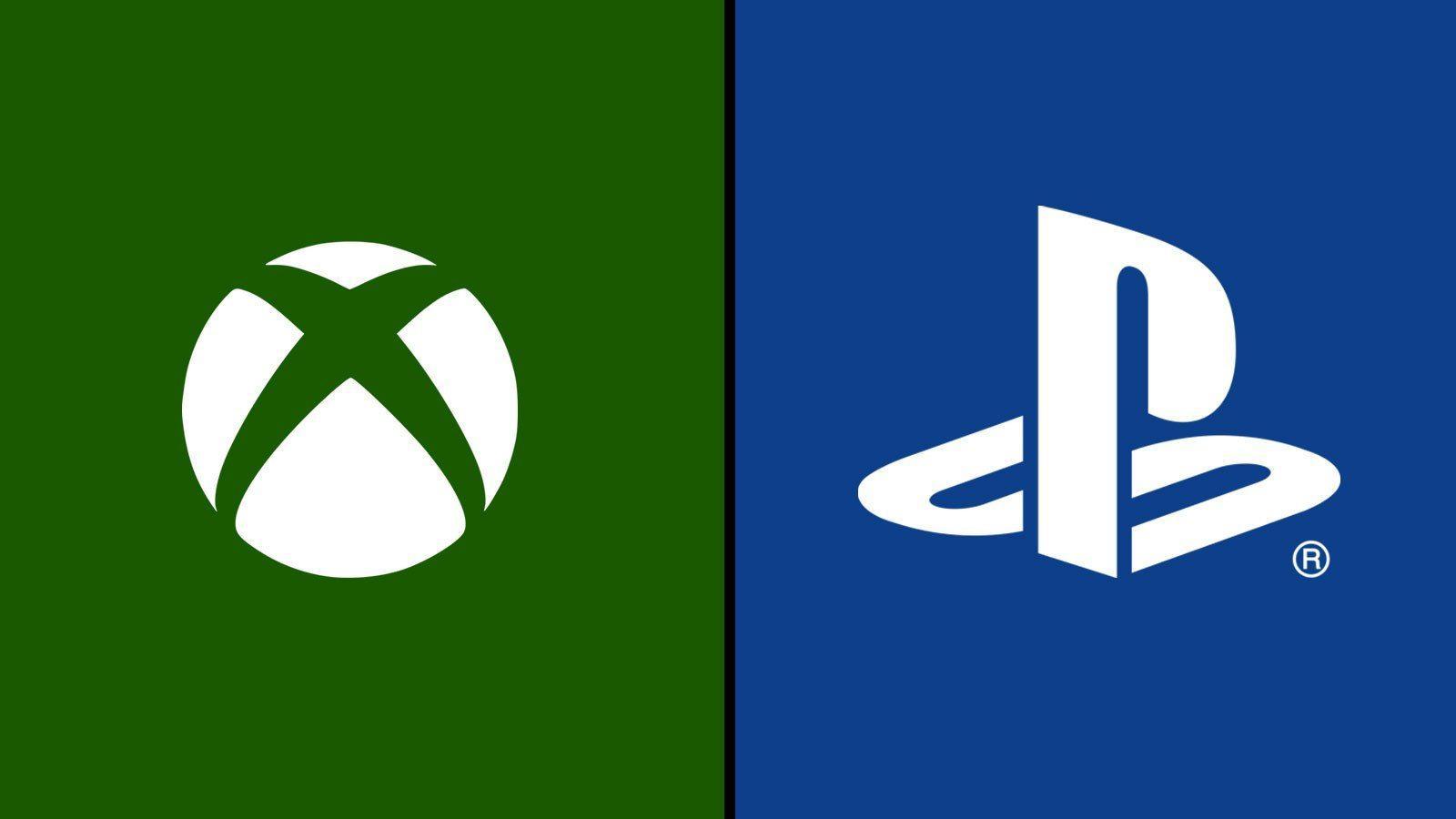 Microsoft / Sony