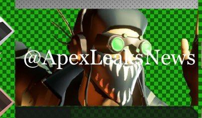 @ApexLeaksNews