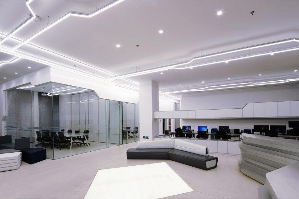 GuTeng designer studio
