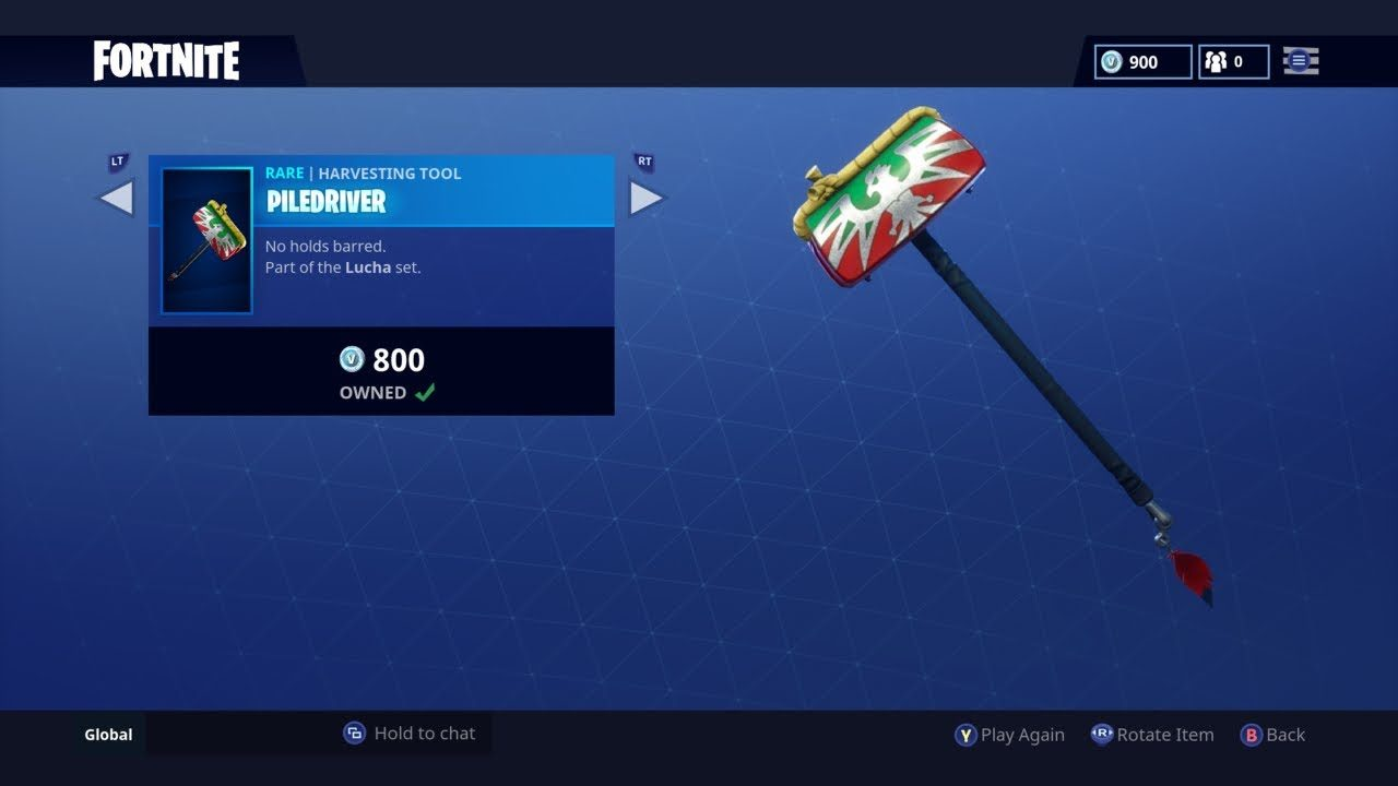 Rarest Gliders In Fortnite 2019 Top Five Rarest Fortnite Skins Gliders Pickaxes And Emotes As Of August 23 2019 Dexerto