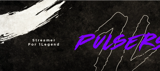Twitch/pulsers
