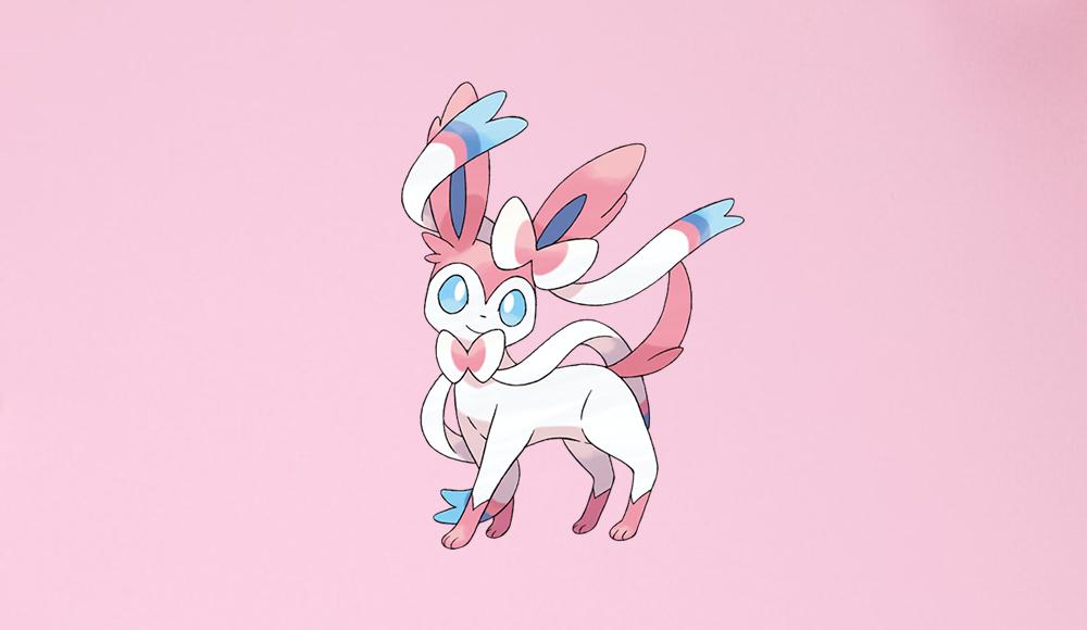 The Pokémon Company / Pixabay