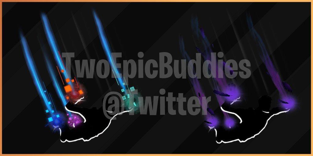 TwoEpicBuddies