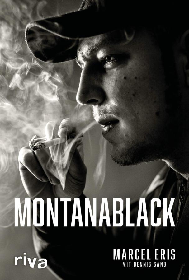 riva Verlag /MontanaBlack