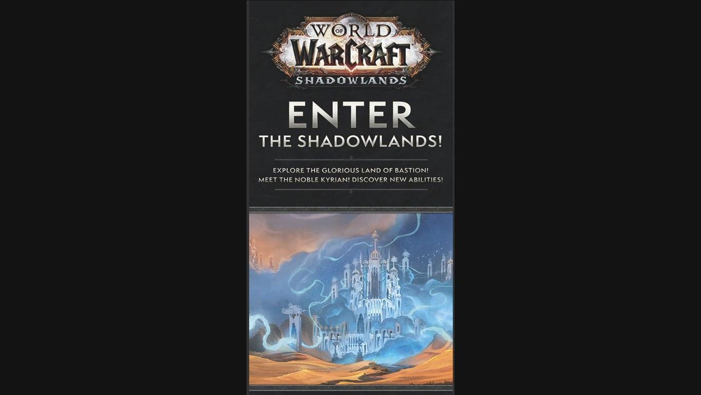 Blizzard / MMO Champion