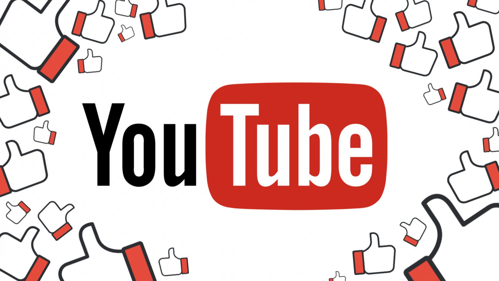 Youtube S Most Liked Videos Dexerto