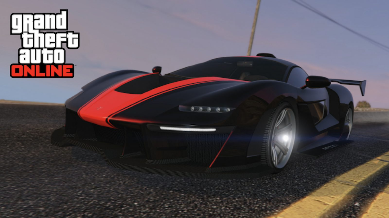Gta Online August 15 Update Patch Notes New Cars Cash Bonuses Twitch Prime And More Dexerto