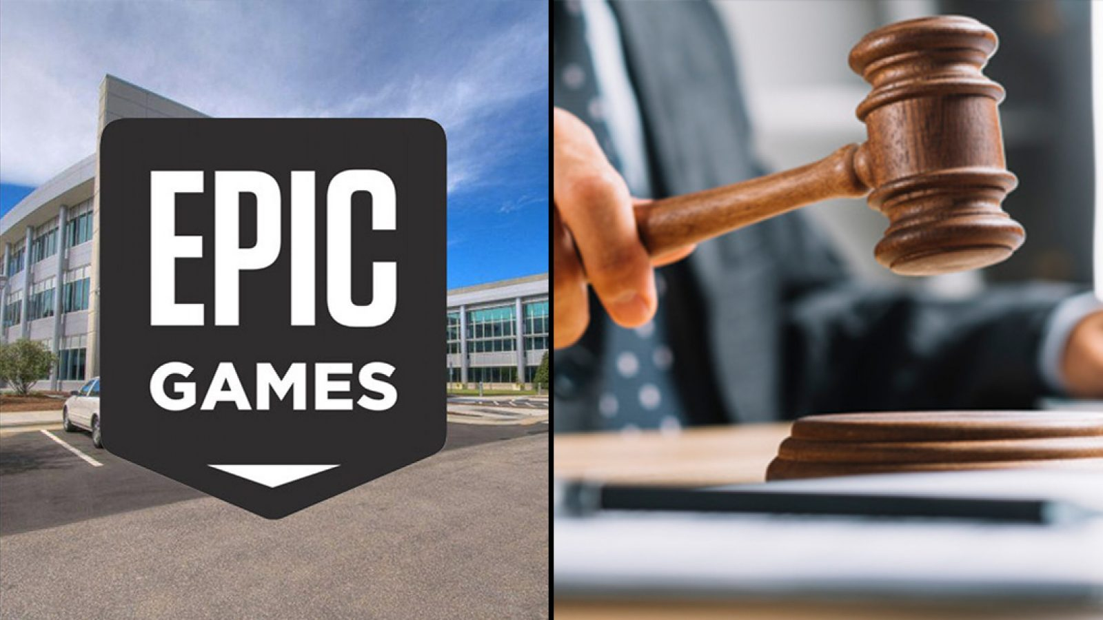 Epic Games Face Class Action Lawsuit For Hacked Fortnite Accounts Dexerto Worlds leading digital accounts marketplace. epic games face class action lawsuit