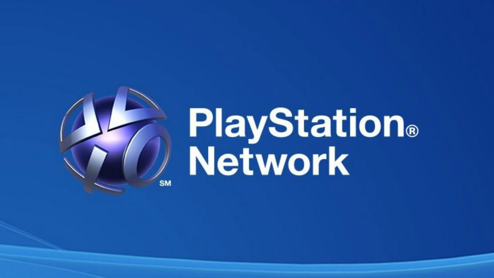 playstation network down