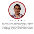 Lic Niko Cruz Sancén