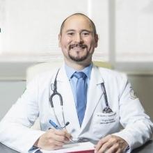 doctores especialistas en perdida de peso