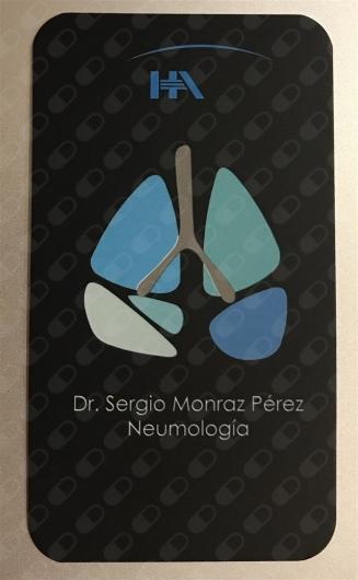 Sergio Monraz Pérez - Galería de imágenes