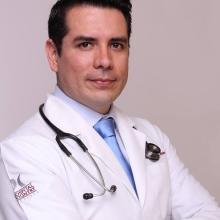 Los mejores ginecologos de mexico