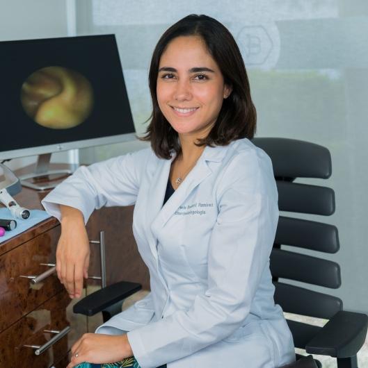 Perla Berenice Becerril Ramírez