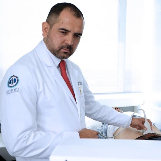Luis Alejandro Figueroa García
